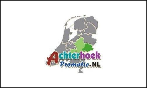 Stichting Achterhoek Promotie