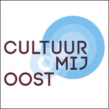 Cultuur Mij Oost
