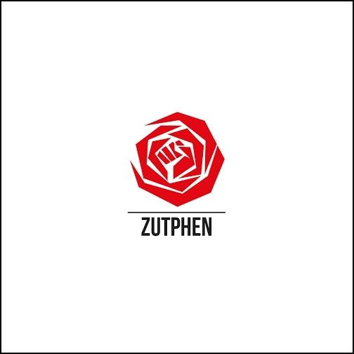PvdA Zutphen