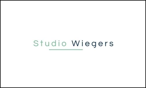 Studio Wiegers